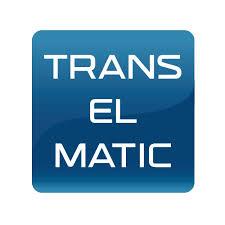TRANS EL MATIC